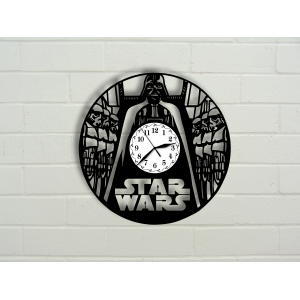 Ceas Star Wars - Darth Vader
