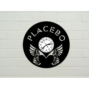 Ceas Placebo