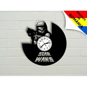 Ceas Star Wars - model 3