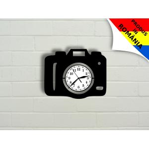 Ceas camera foto - model 1