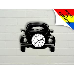 Ceas automobil vintage