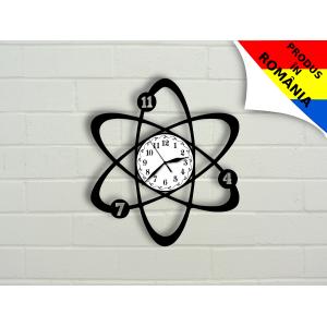 Ceas Atom