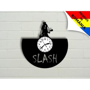 Ceas cu Slash