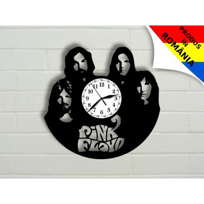Ceas Pink Floyd