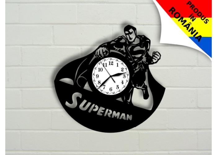 Ceas Superman