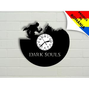 Ceas Dark Souls 3