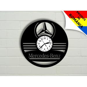 Ceas Mercedes - model 1