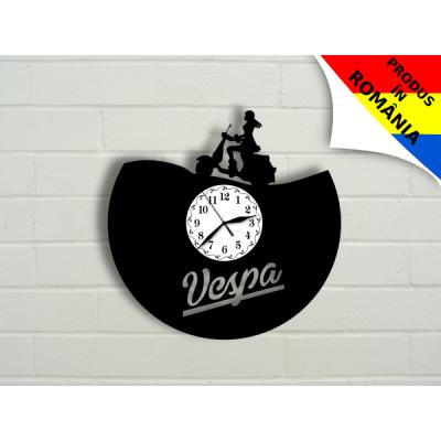 Ceas Vespa - model 1