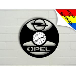 Ceas Opel