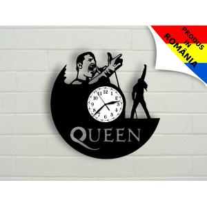Ceas Queen - model 1