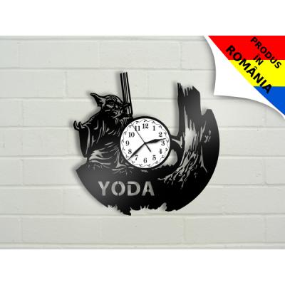 Ceas Yoda