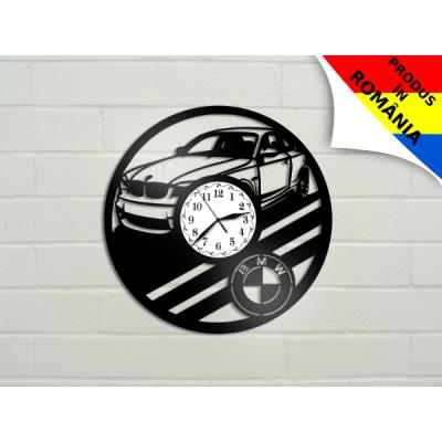 Ceas BMW - model 2