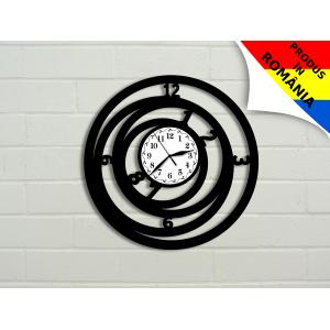 Ceas cercuri