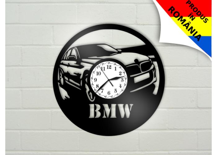 Ceas BMW - model 3