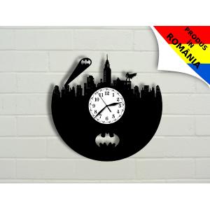 Ceas Gotham City