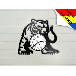 Ceas cu tigru