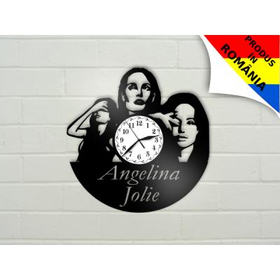 Ceas Angelina Jolie