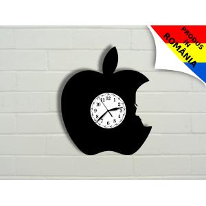 Ceas Apple