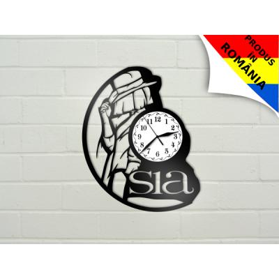 Ceas Sia - model 1