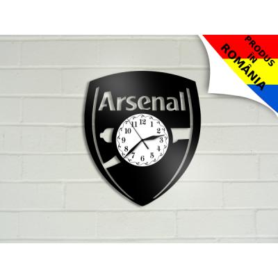 Ceas Club de Fotbal Arsenal