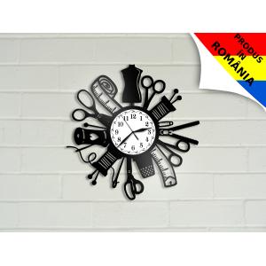 Ceas pentru croitorie