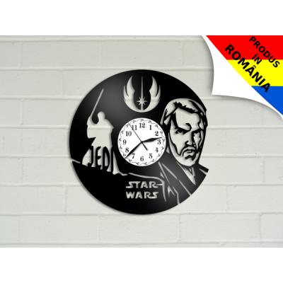 Ceas Star Wars - Jedi
