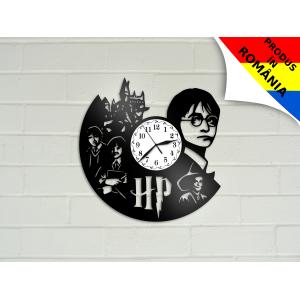 "Ceas ""Harry Potter"" - model 5"