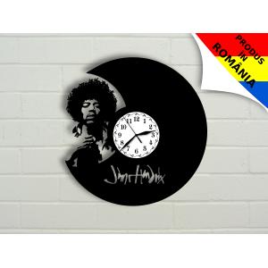 Ceas Jimi Hendrix