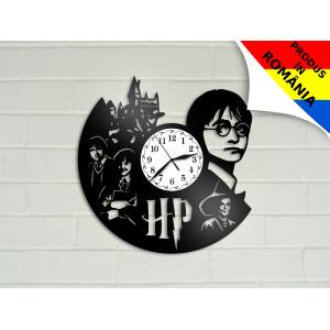 Ceas Harry Potter - model 7