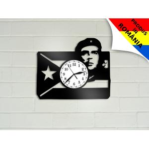 Ceas cu Che Guevara