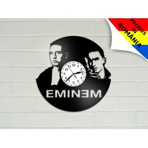 Ceas Eminem
