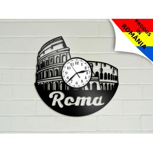 Ceas Roma