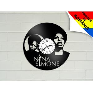 Ceas Nina Simone