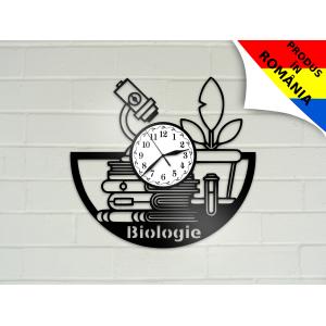 Ceas Biologie