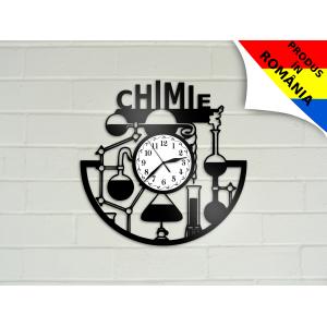 Ceas Chimie