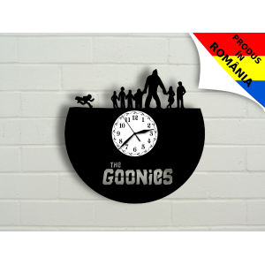 "Ceas ""The Goonies"""
