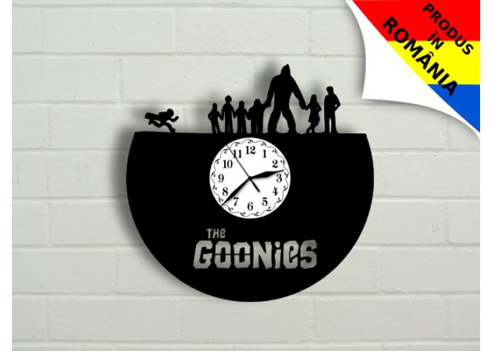 """Ceas """"The Goonies"""""""