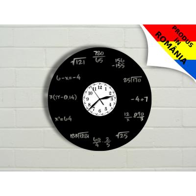 "Ceas ""Smart clock"""