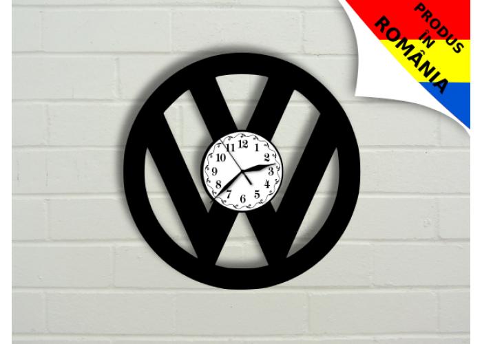 Ceas Volkswagen