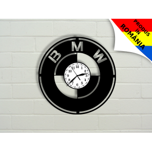 Ceas BMW - model 1